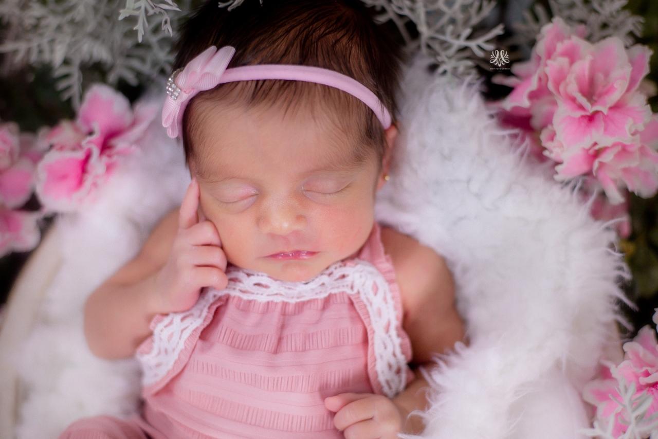 Newborn_Theo_Livia-52