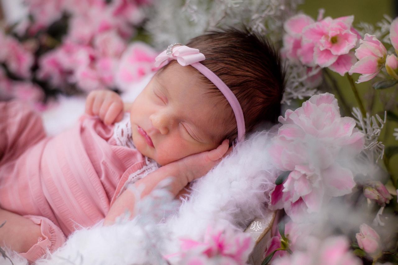 Newborn_Theo_Livia-53
