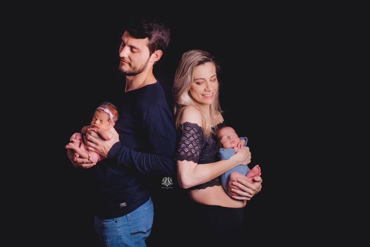 Newborn_Theo_Livia-56