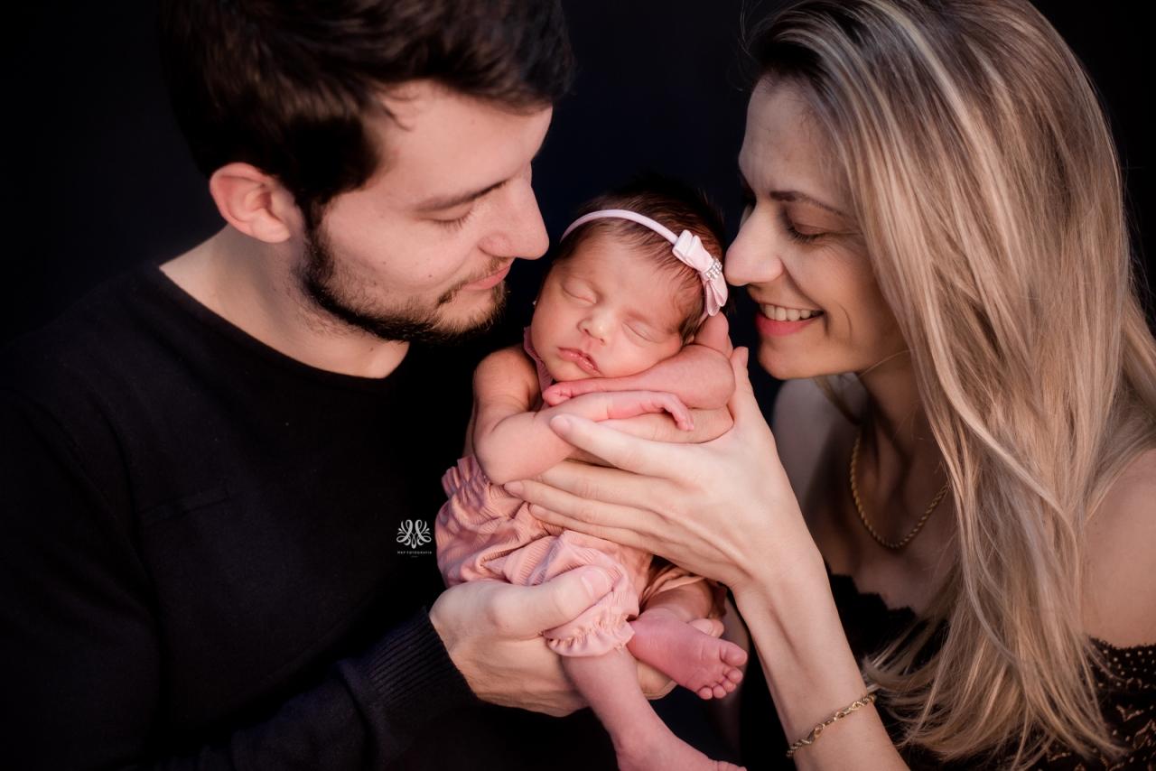 Newborn_Theo_Livia-58