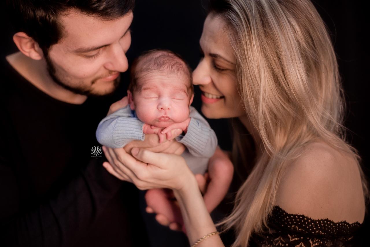 Newborn_Theo_Livia-60