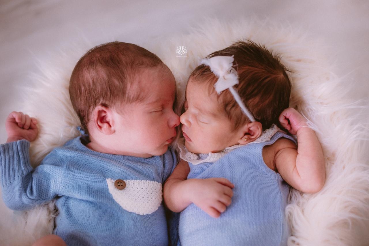Newborn_Theo_Livia-8