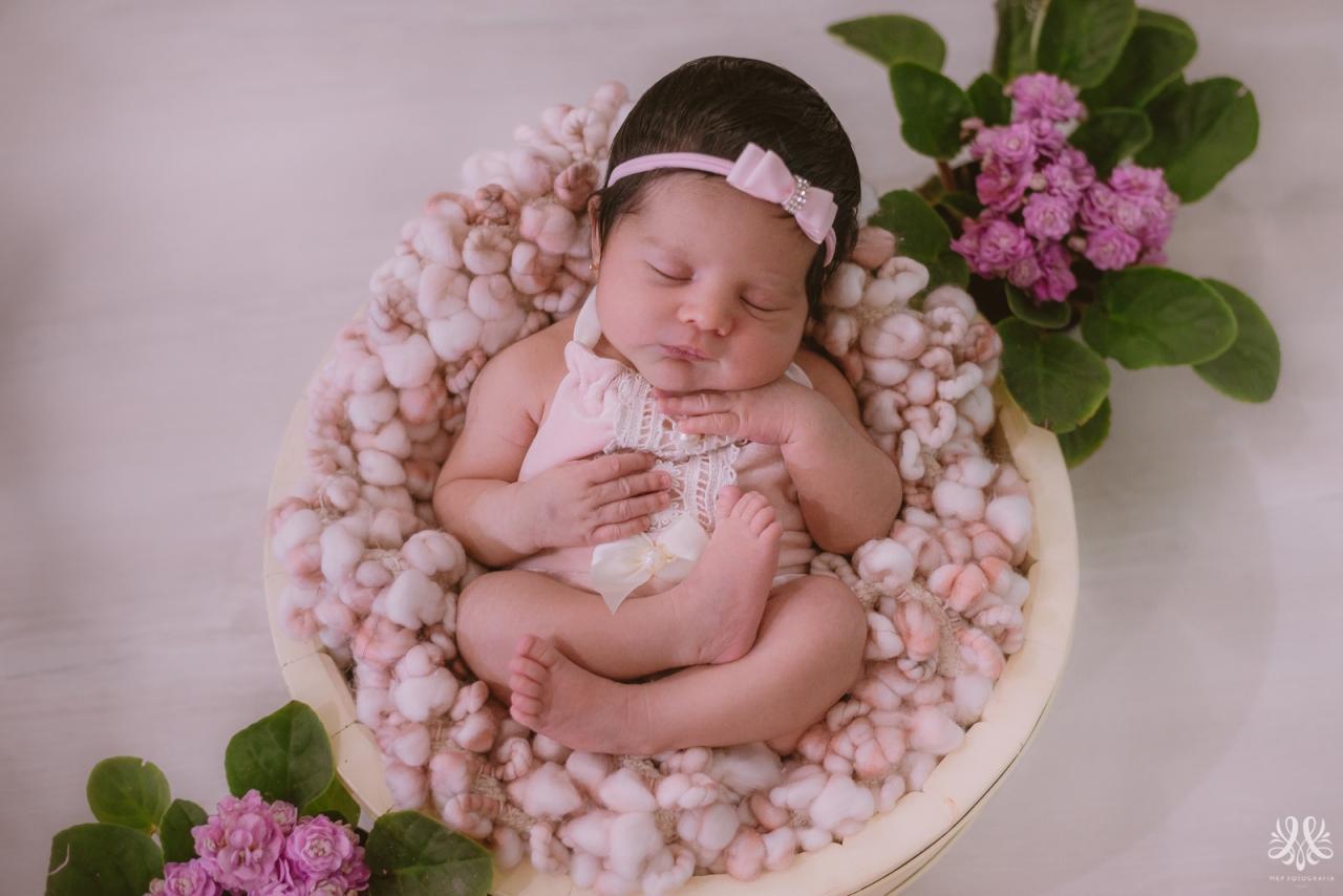 Newborn_Antonella-1