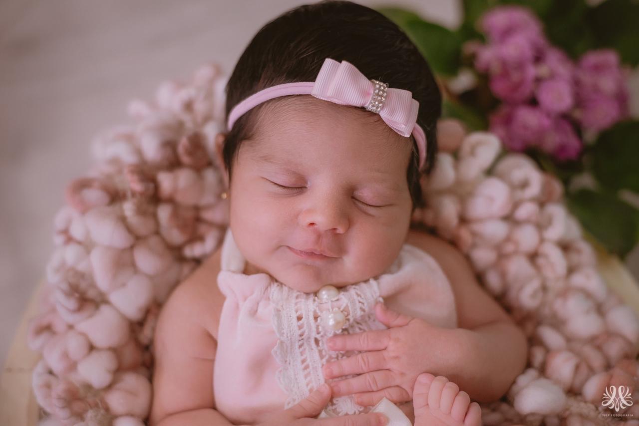 Newborn_Antonella-19
