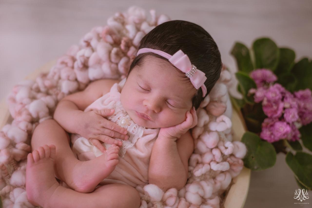 Newborn_Antonella-33