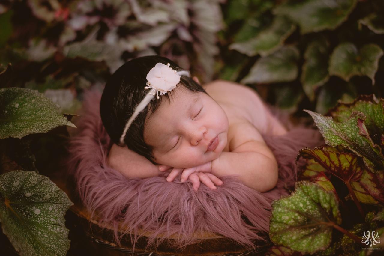 Newborn_Antonella-38