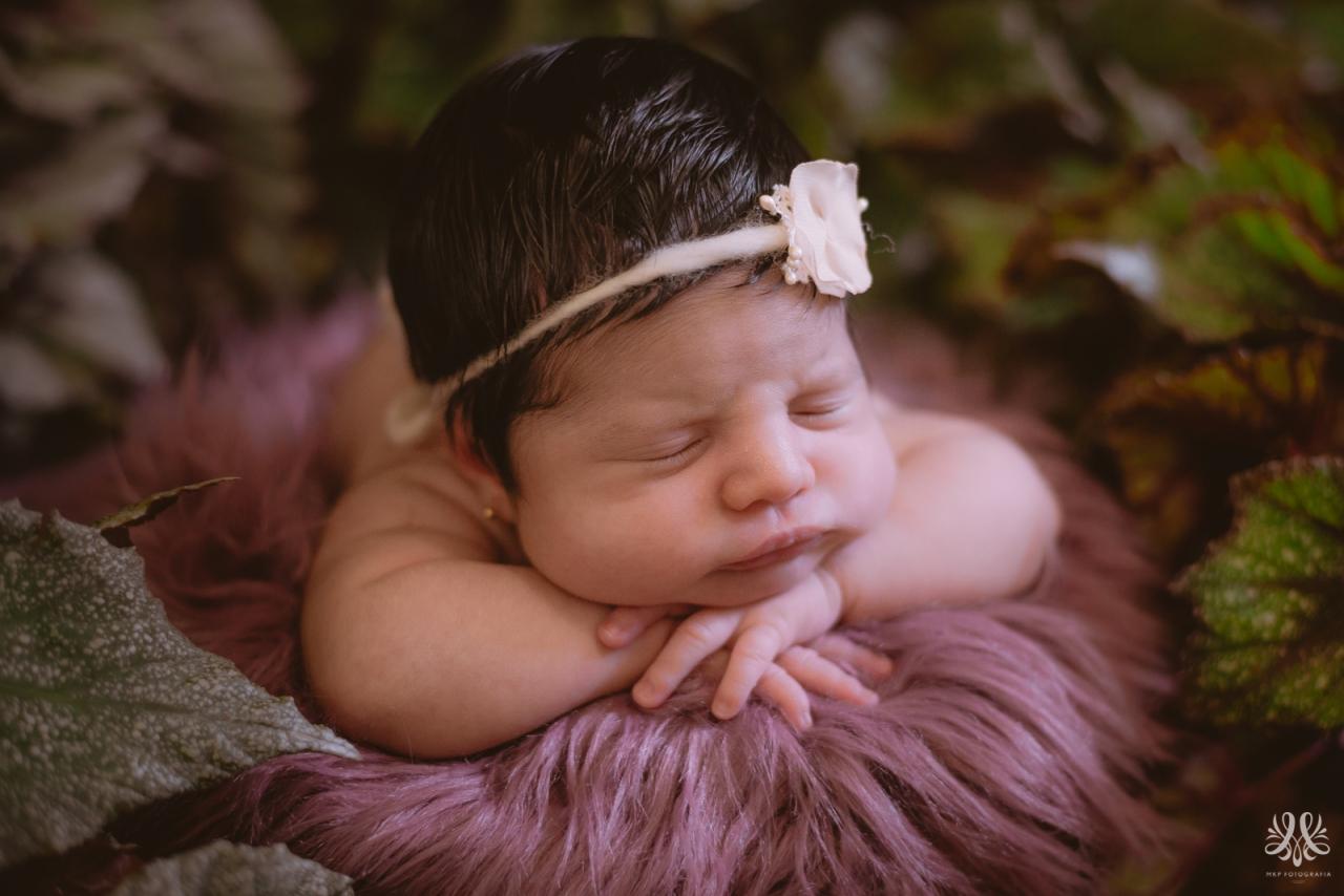 Newborn_Antonella-41