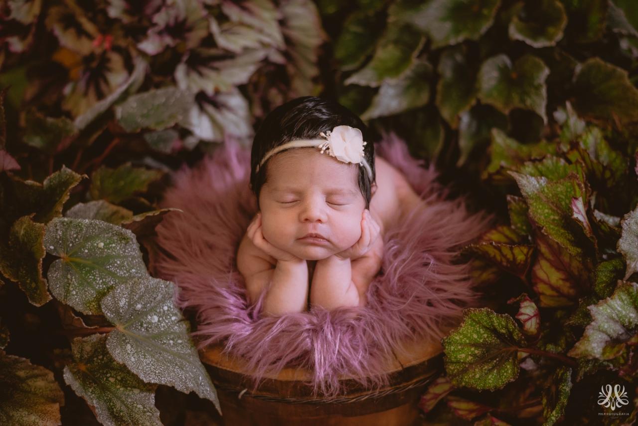 Newborn_Antonella-61