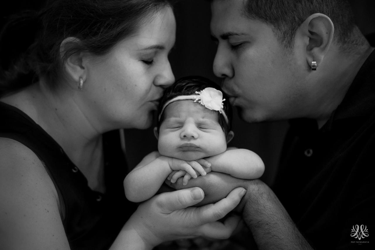 Newborn_Antonella-69