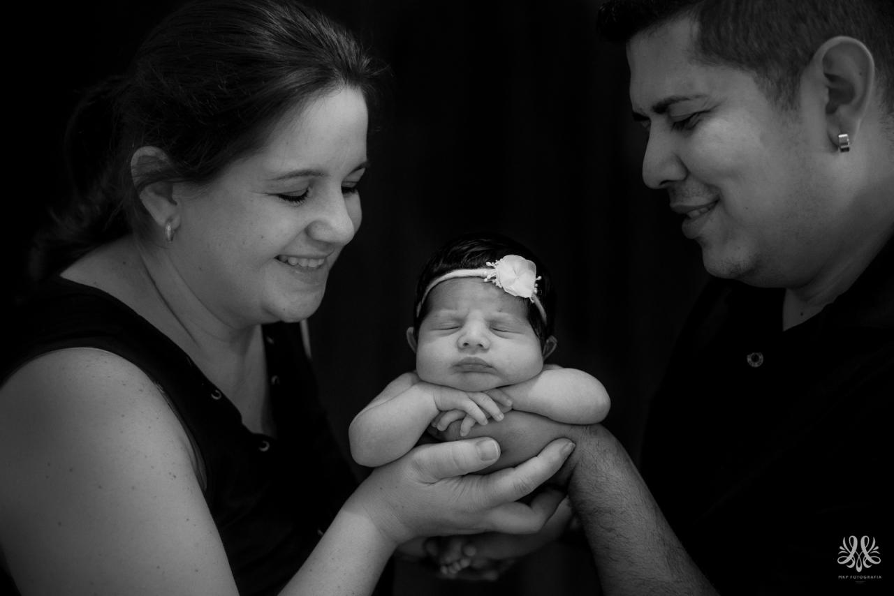 Newborn_Antonella-71