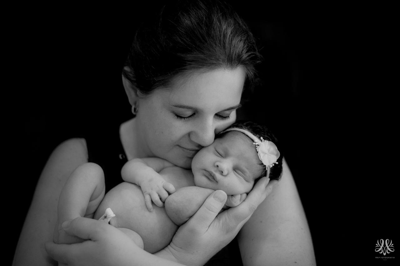 Newborn_Antonella-76