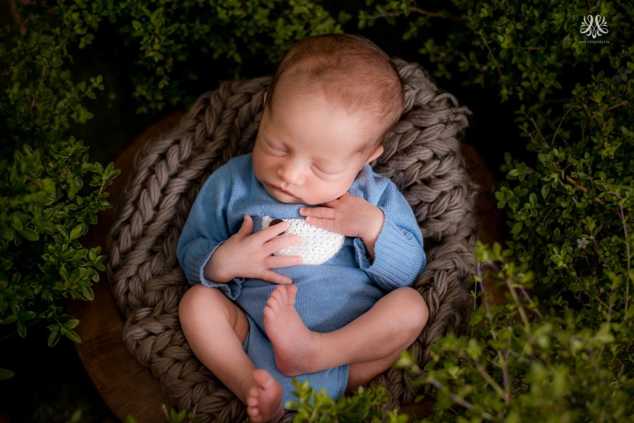Newborn_Mateus_Davi-21