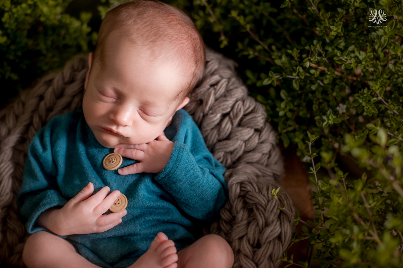 Newborn_Mateus_Davi-35