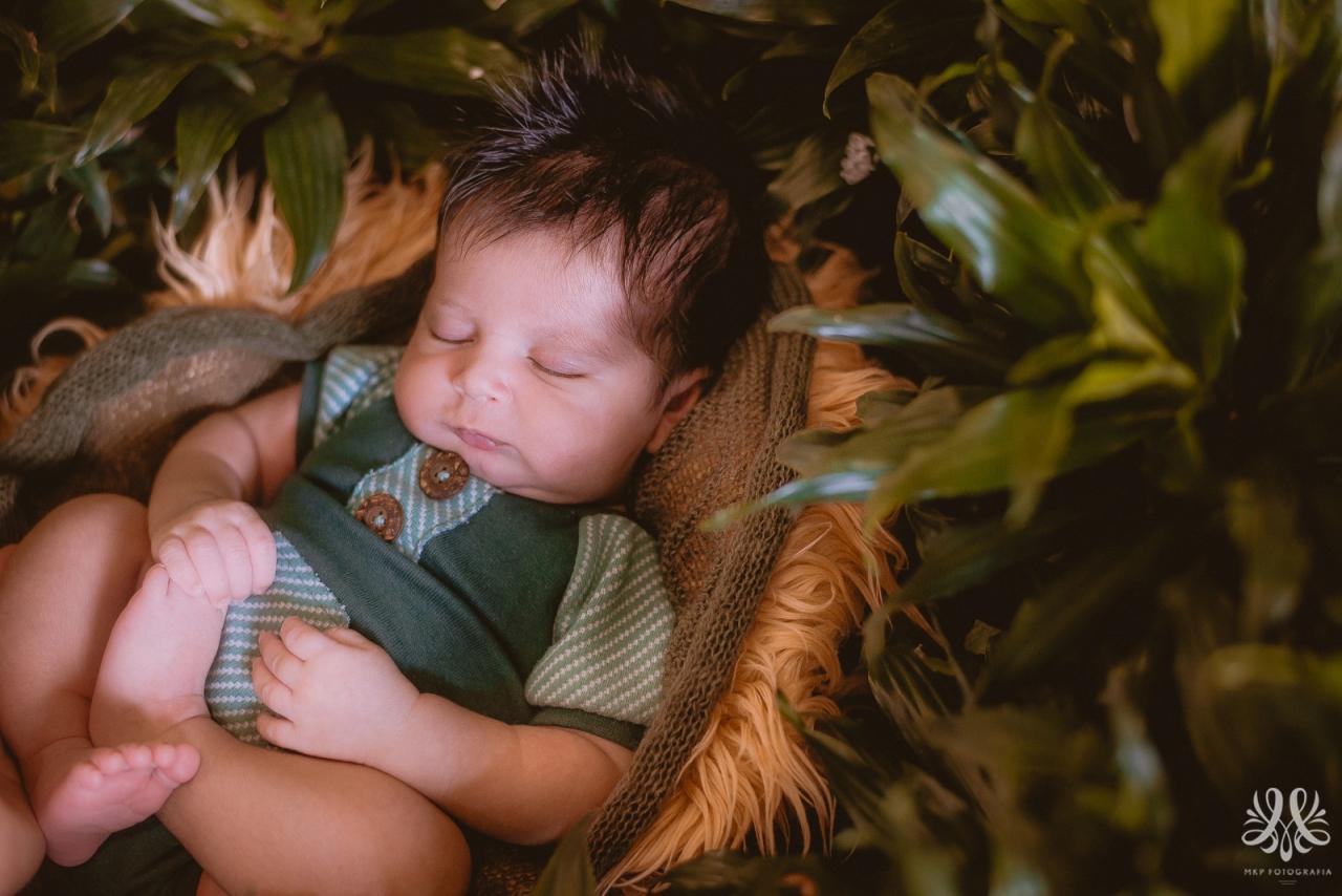 Newborn_Heitor-19