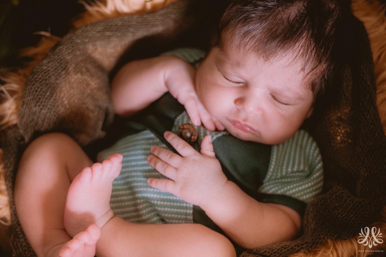 Newborn_Heitor-4