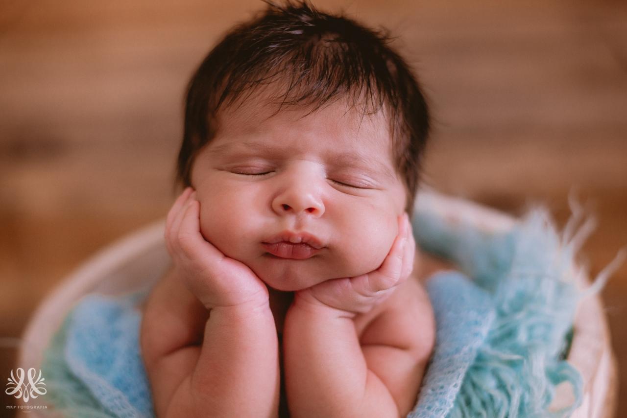 Newborn_Heitor-55