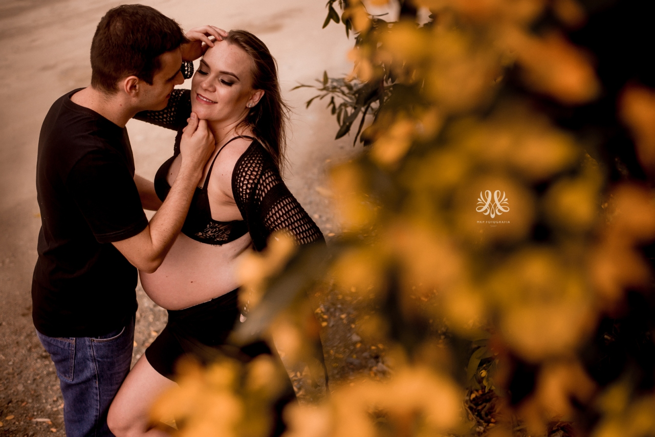 Suzana_Edson-123