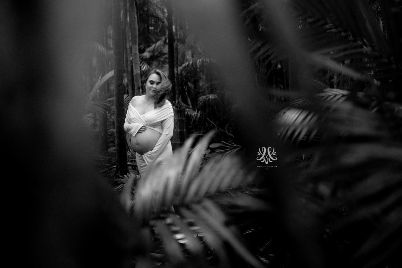 Suzana_Edson-30