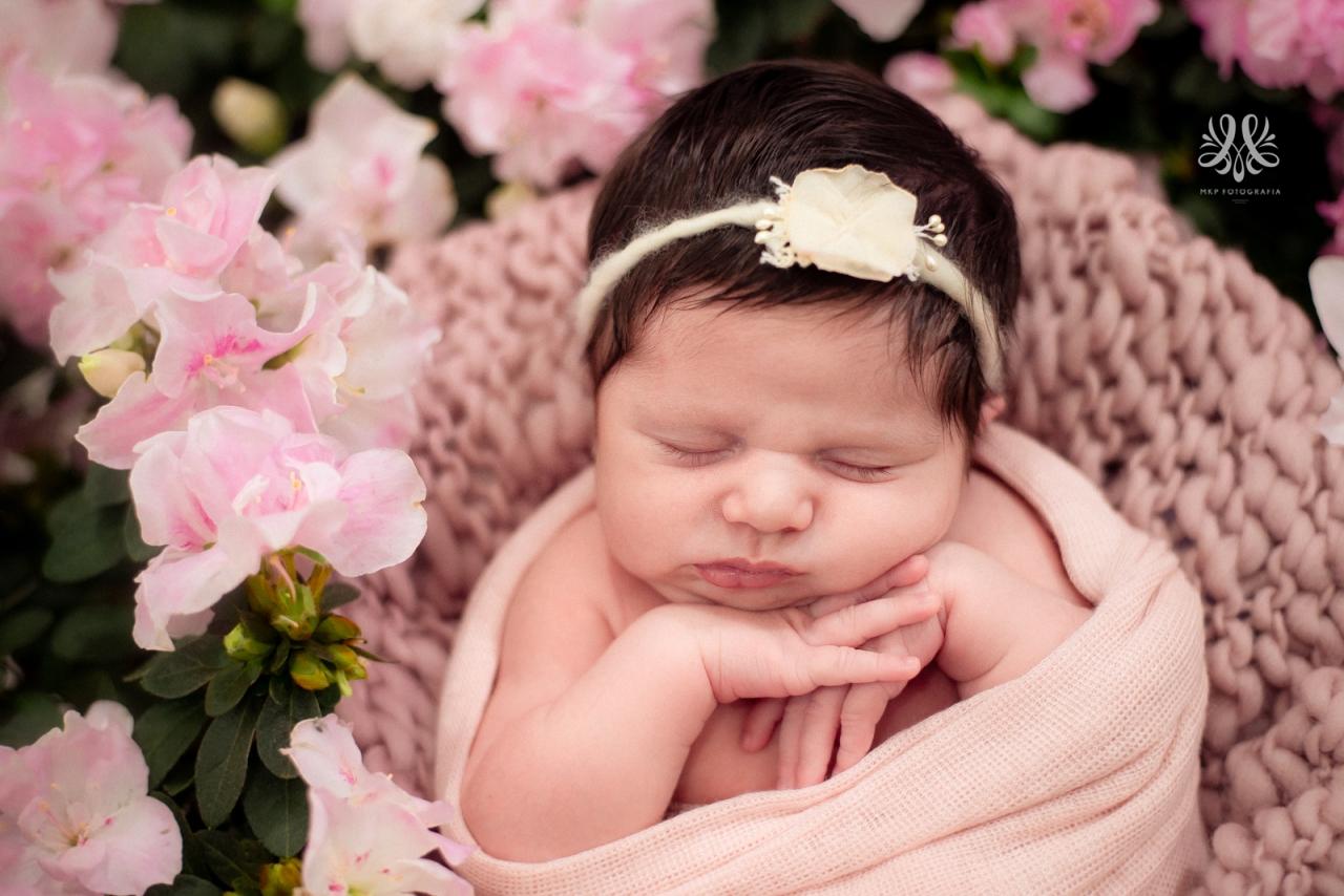Newborn_Cecília-10