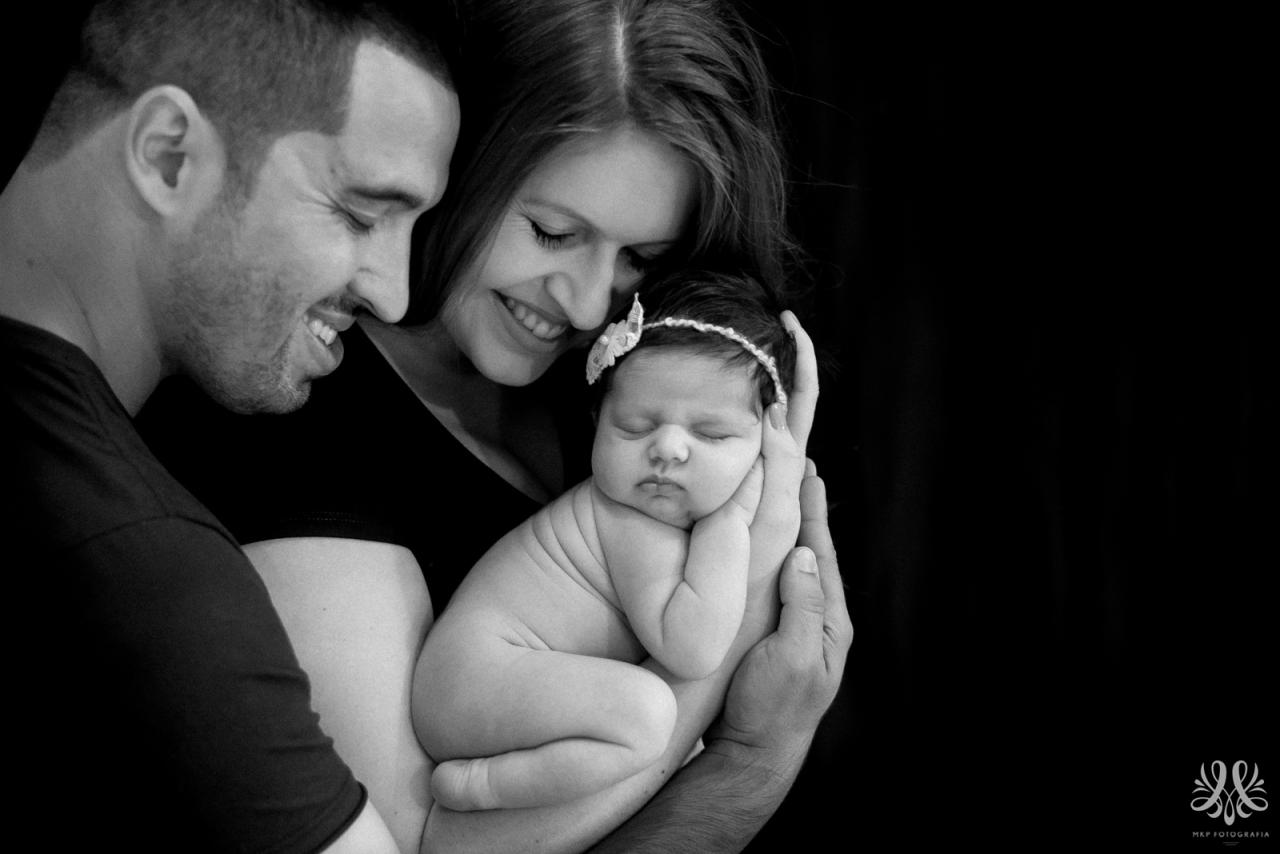 Newborn_Cecília-118