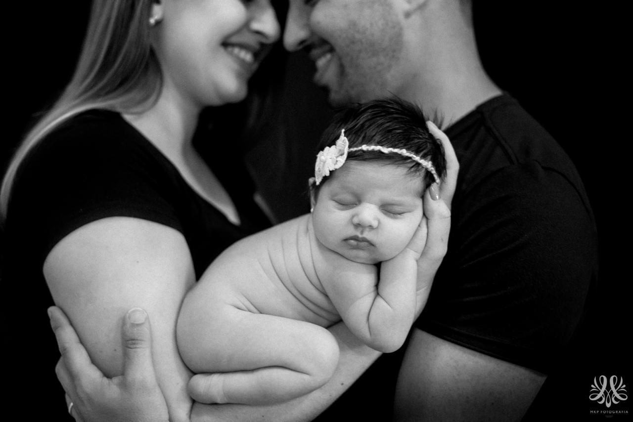 Newborn_Cecília-127