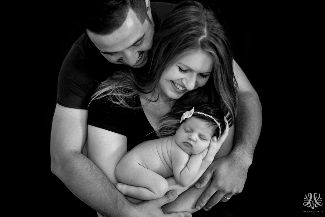 Newborn_Cecília-137