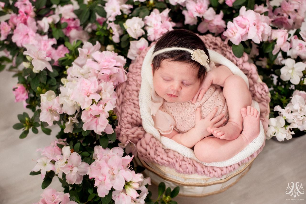 Newborn_Cecília-16