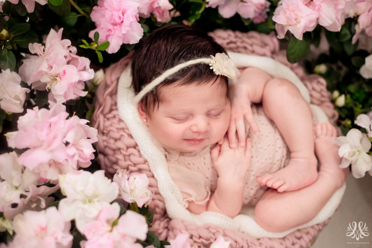 Newborn_Cecília-17