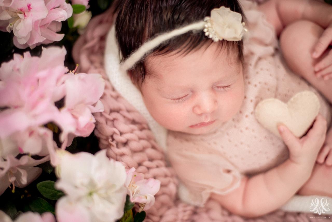 Newborn_Cecília-27