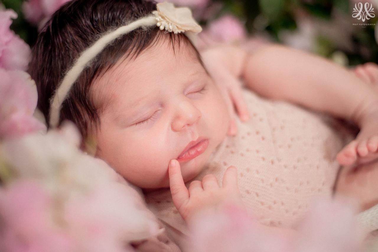 Newborn_Cecília-31