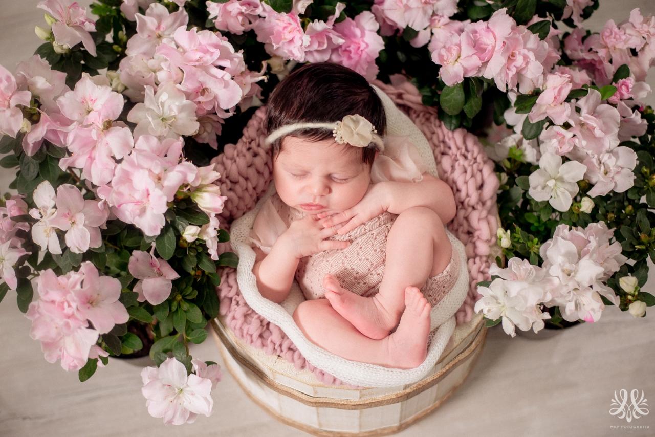 Newborn_Cecília-35