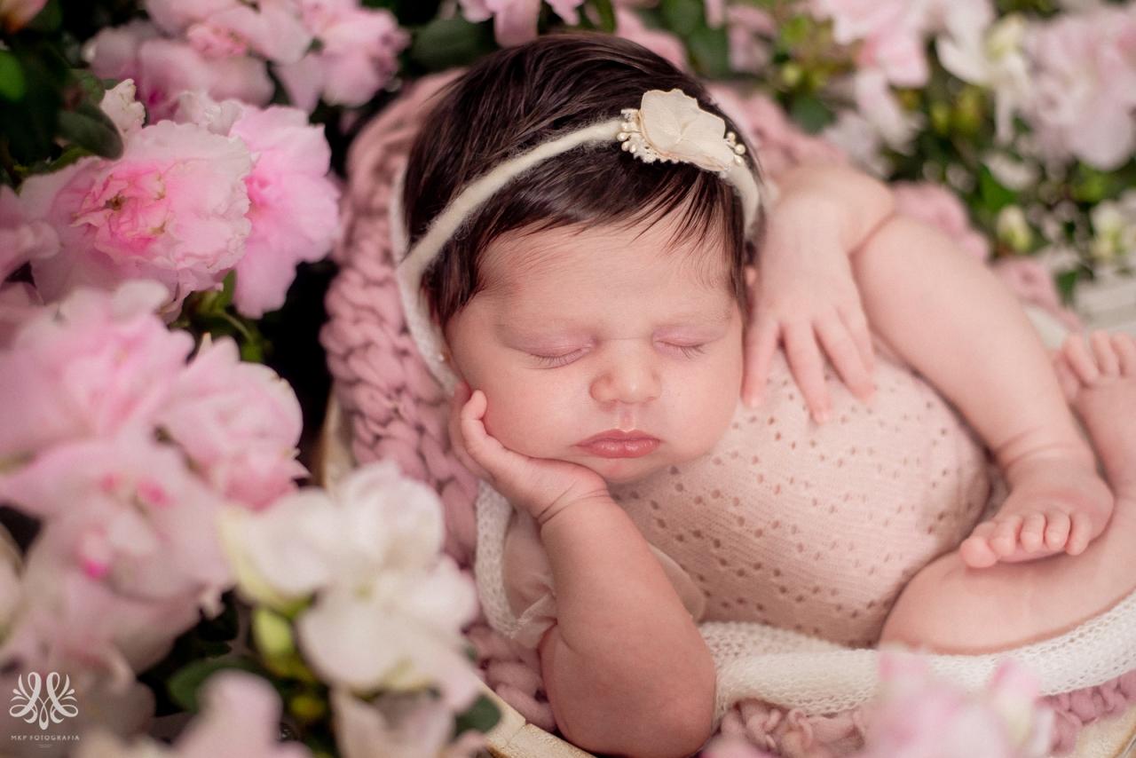 Newborn_Cecília-43