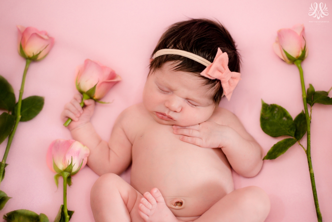 Newborn_Cecília-5