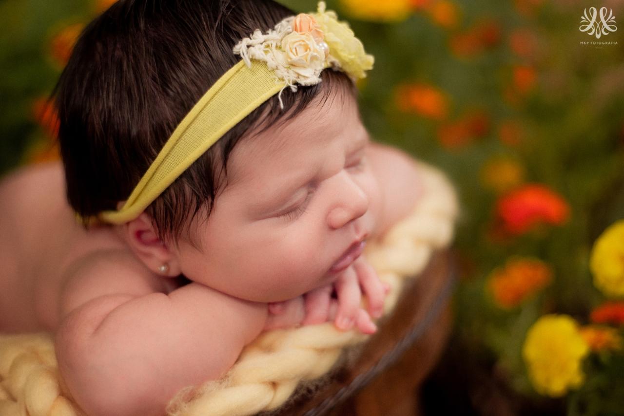 Newborn_Cecília-52