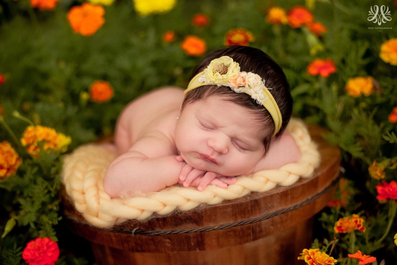 Newborn_Cecília-55