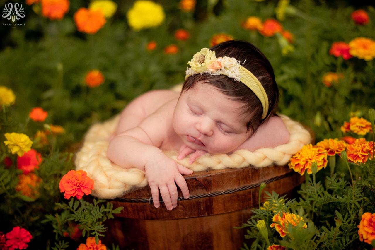 Newborn_Cecília-61