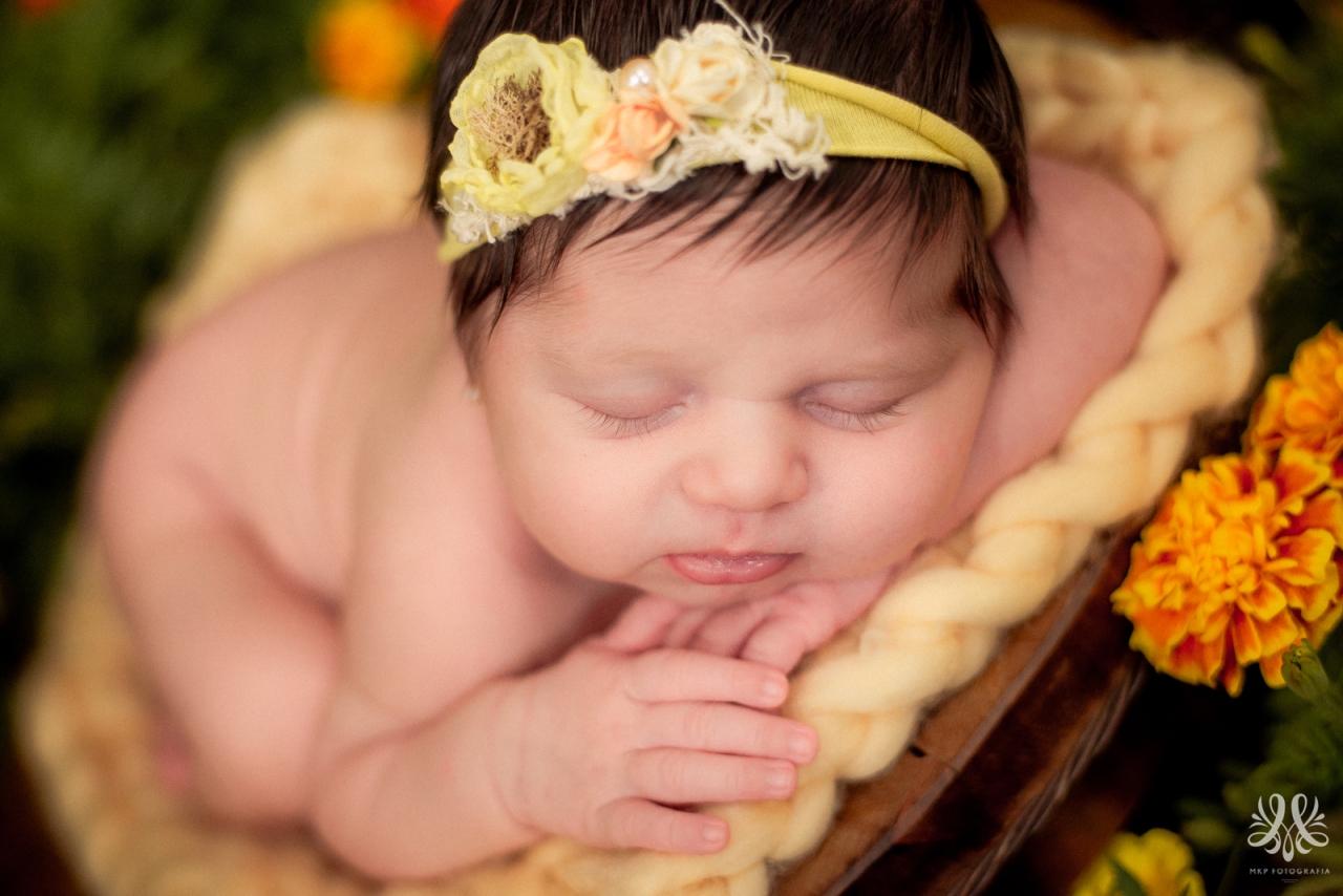 Newborn_Cecília-66