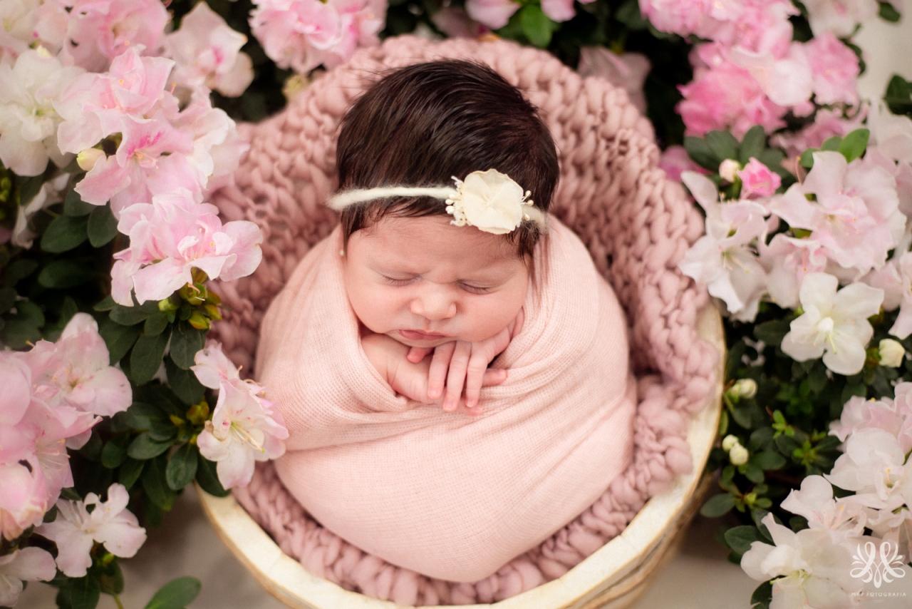 Newborn_Cecília-7