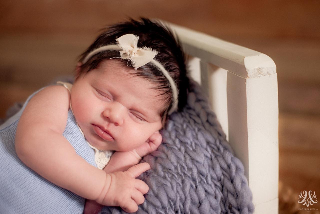 Newborn_Cecília-80