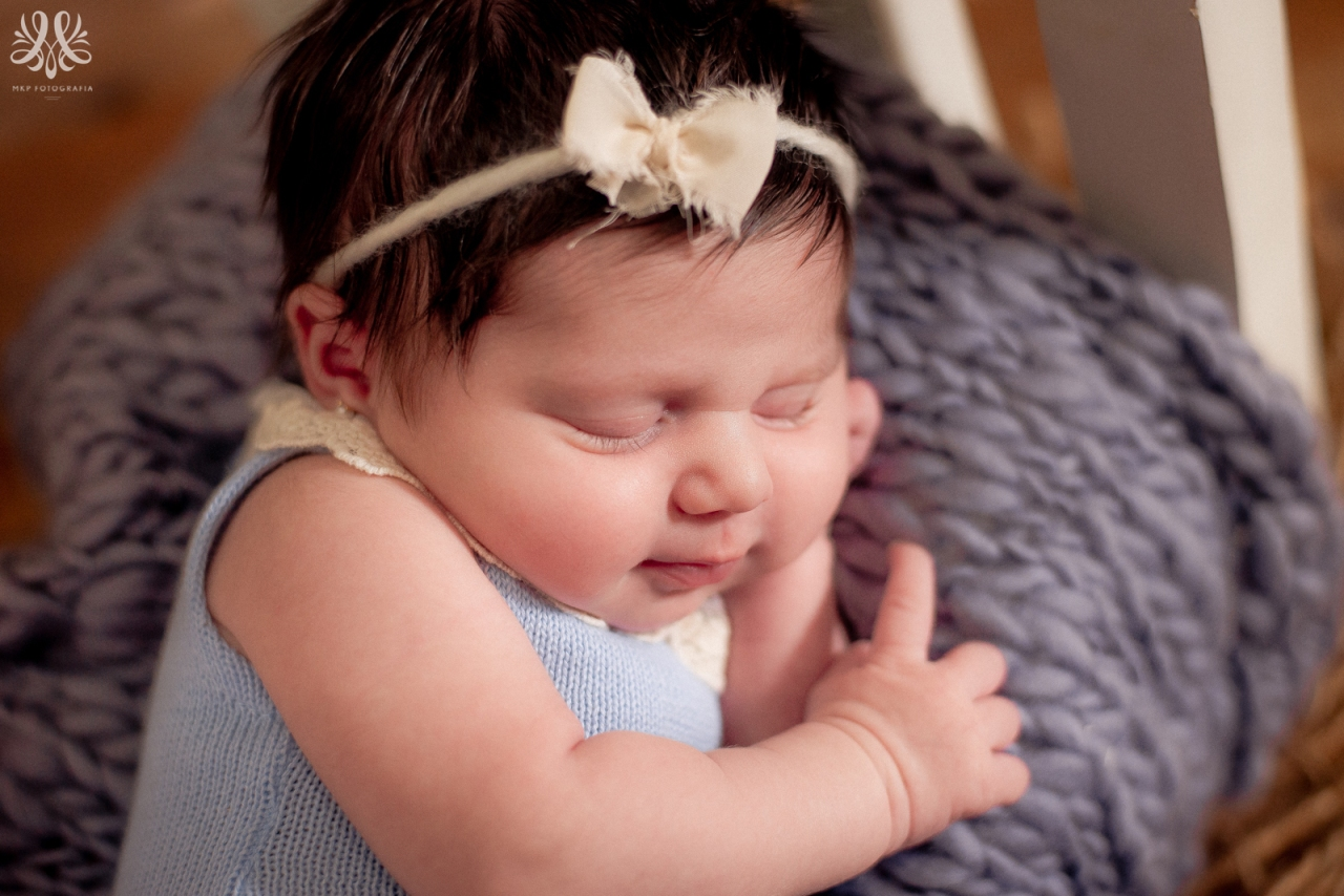 Newborn_Cecília-82