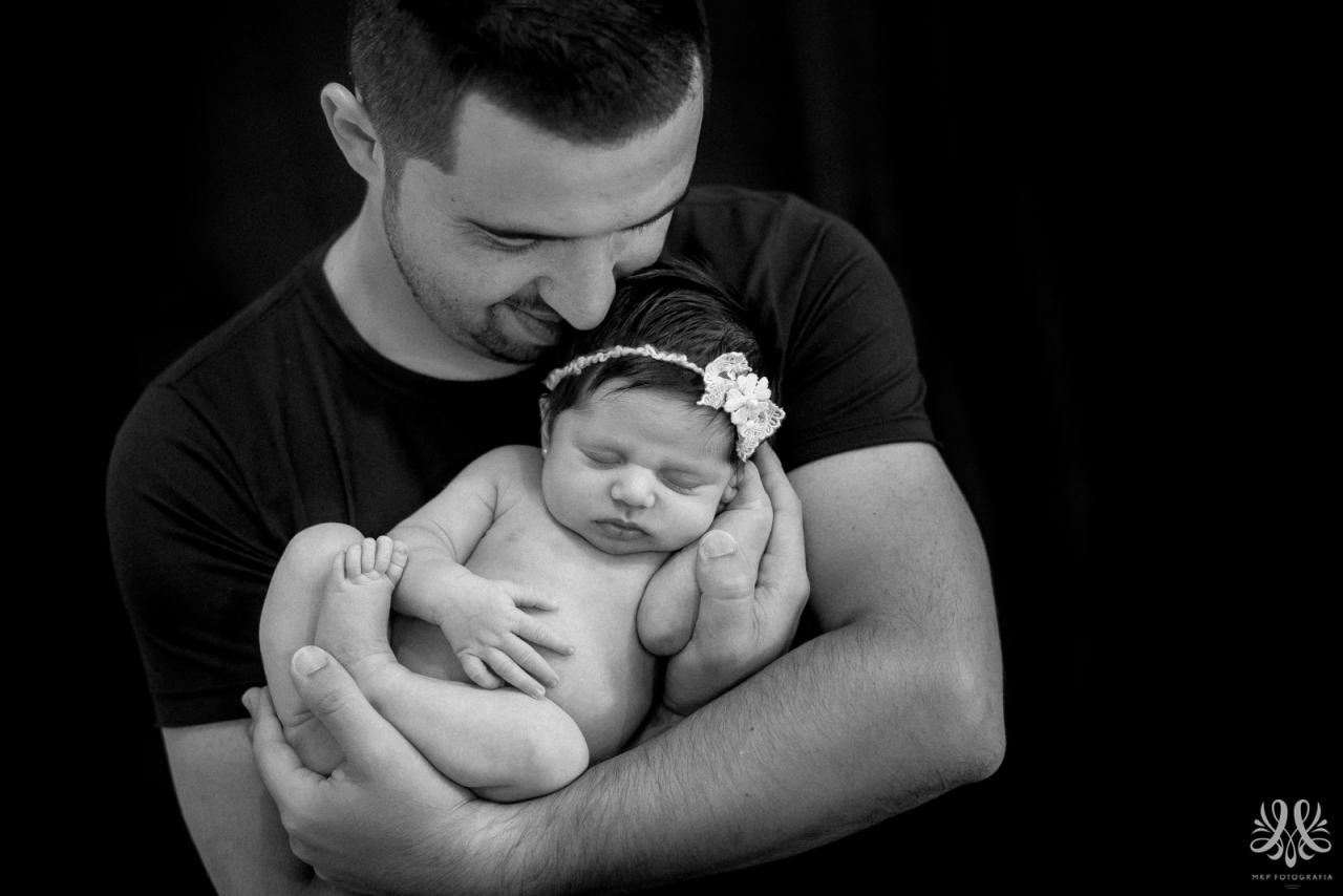 Newborn_Cecília-91